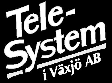 telesystem-växjö-logo-link-to-page