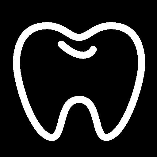 tandvård_växjö